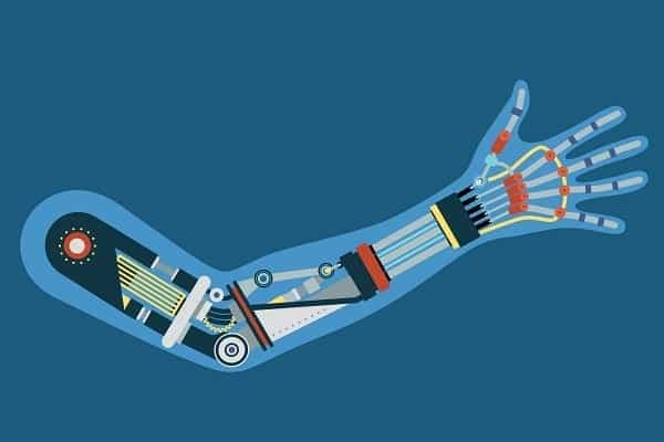 Bionic Hands: Finding the Right Myoelectric Control System
