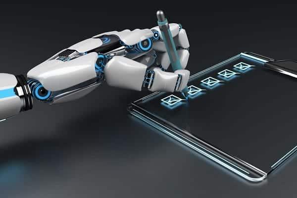 Bionic Hand User Satisfaction Survey