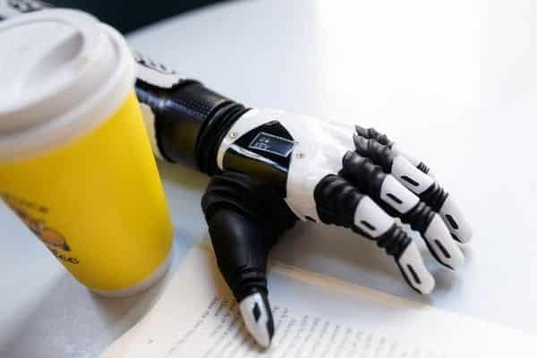 Covvi Nexus Hand Feature Image