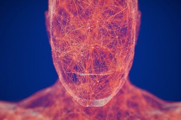 Brain's Sensory Map Not Adjusting to Bionic Sensors