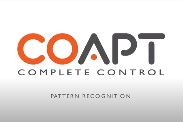 Coapt Engineering Gen2 Pattern Recognition