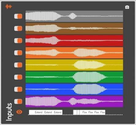 Coapt Gen2 Pattern Recognition Signals 02