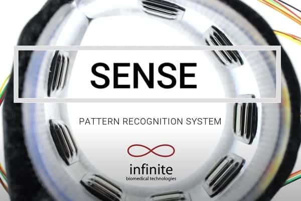IBT Sense Feature Image