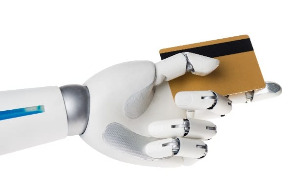 Sensory Feedback for Bionic Hands
