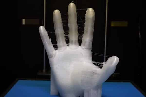 Soft Prosthetic Hands Feature Image